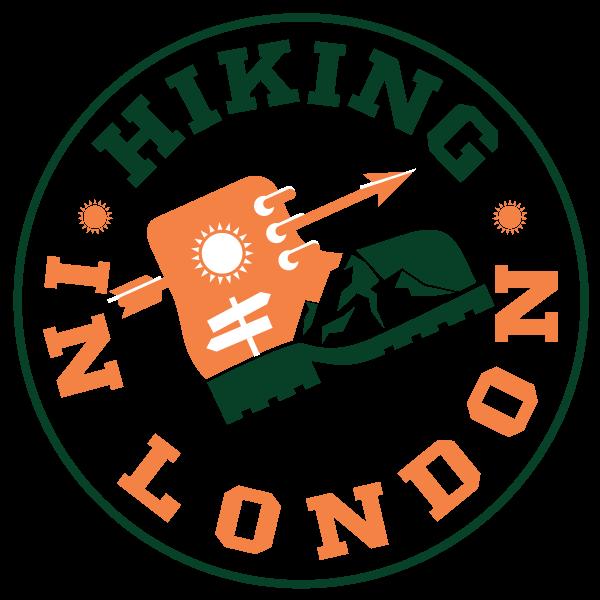 Dover - White Cliffs - Saturday